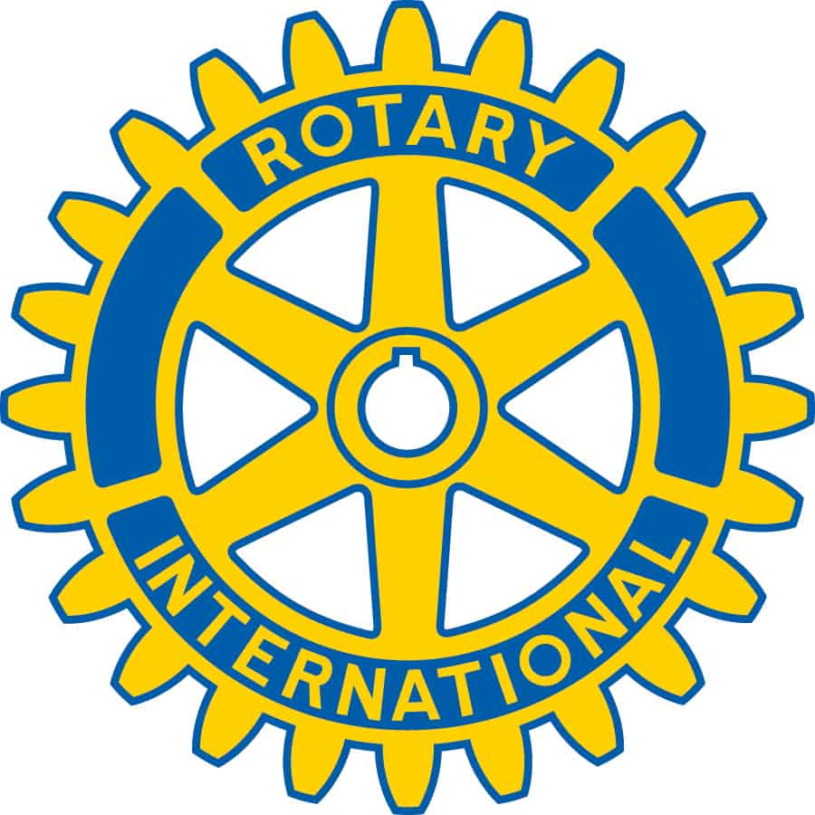 Rotary Club of Lake Zurich