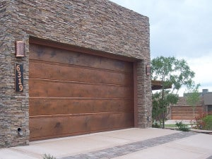 Long Grove Garage Door Repair & Installation