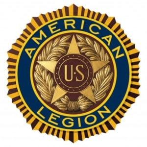American Legion Post 158 Barrington